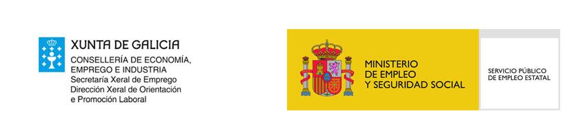 cursos gratuitos en Galicia