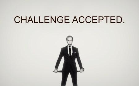 ChallengeAcceptedBarneyStinson