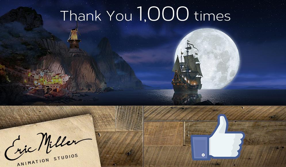 1000_FB_Likes