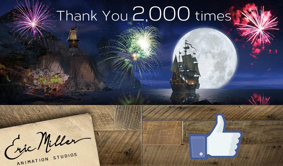 2000_FB_Likes