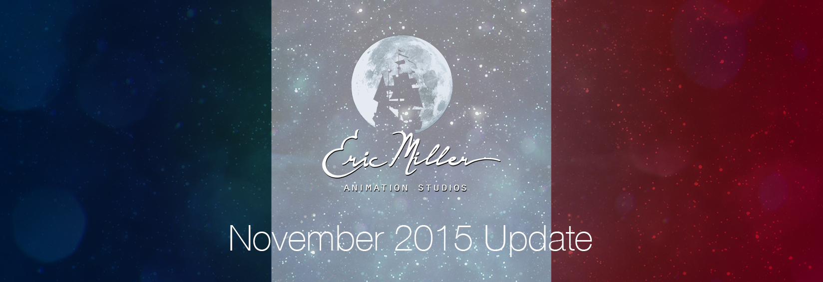 EMAS_in stars_Nov_france