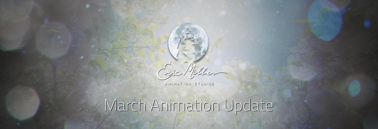 EMAS_in-stars_spring