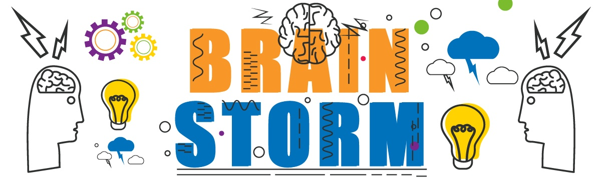 Helping Students Become Better Writers Through Brainstorming