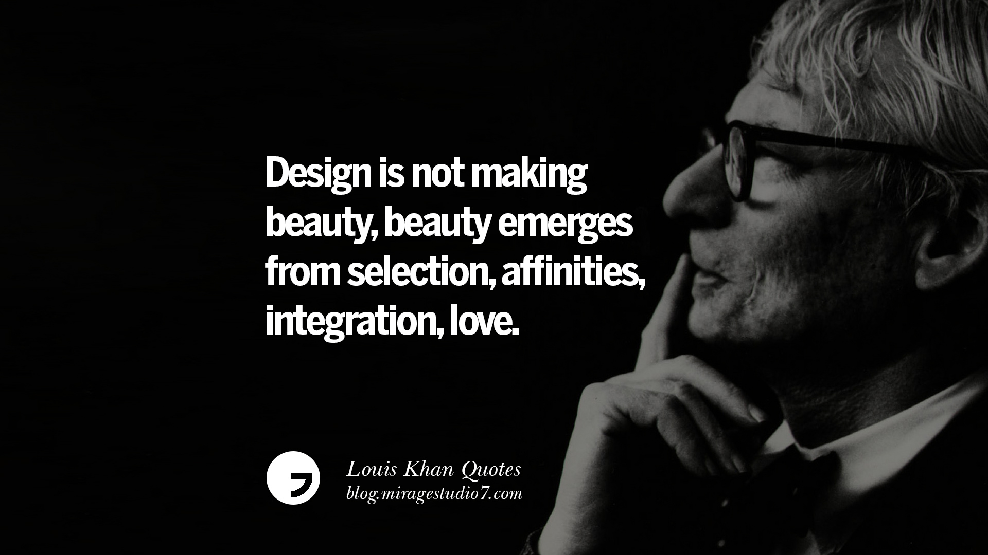 Modern Lighting Quotes 12 Louis Khan Quotes On Modern Architecture Natural