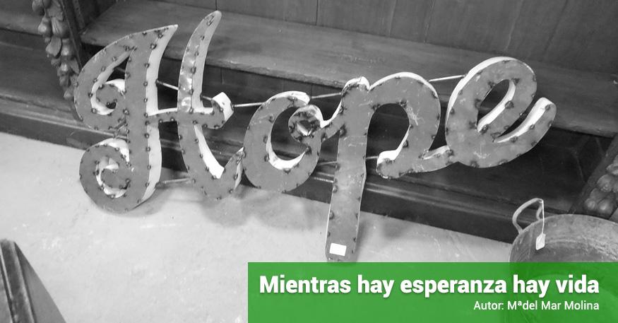 reflexion-diaria-18092015-esperanza-vida