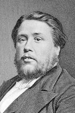 charles-haddon-spurgeon