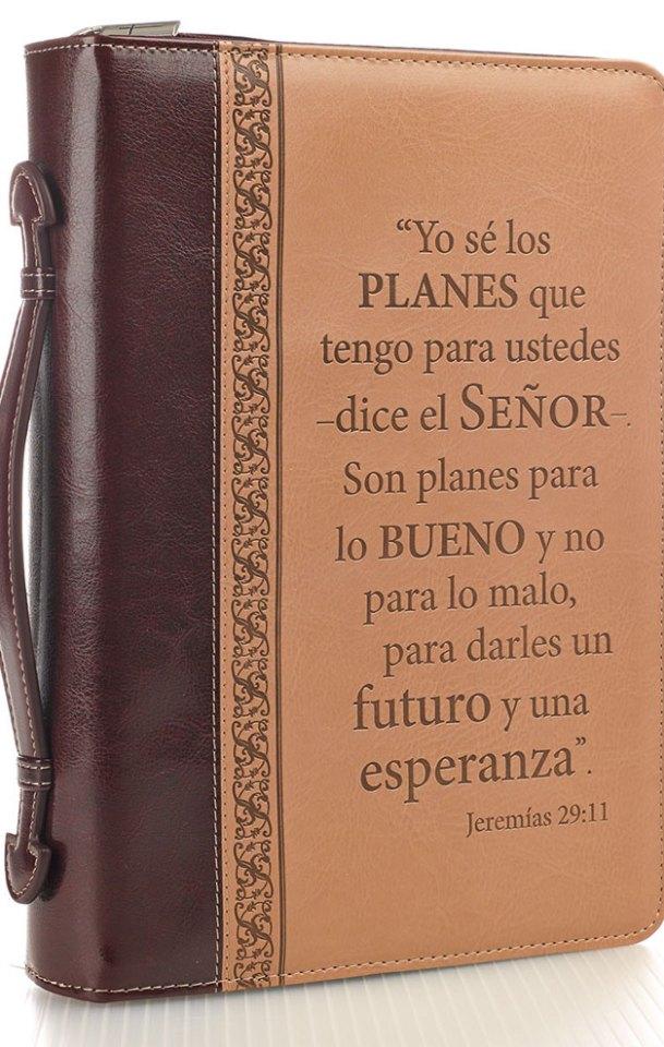 funda para biblia1