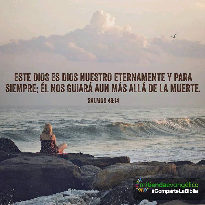 versiculo-biblia-salmo-48-14