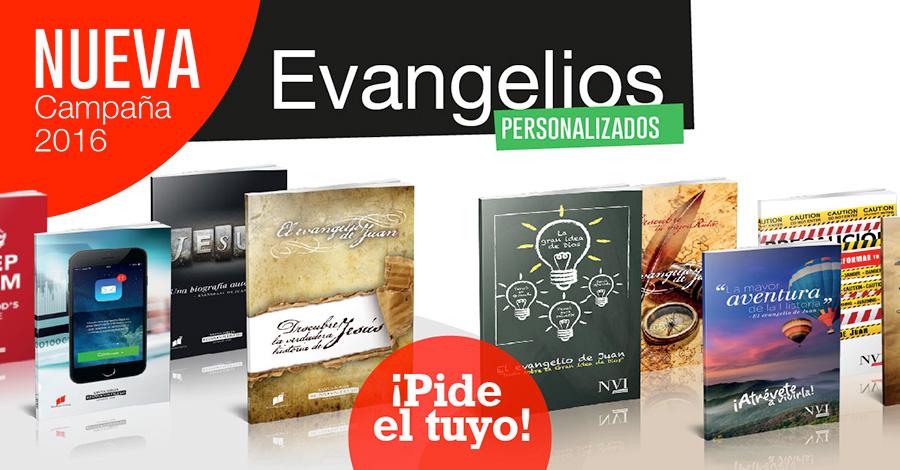 destacada-novedades-evangelios-personalizados