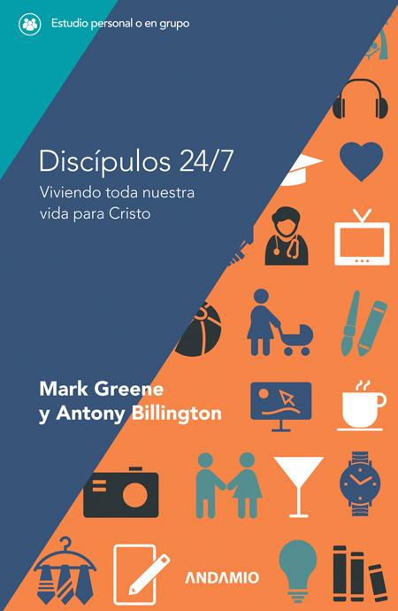 discipulos-24-7-portada