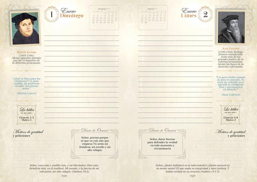 interior-agenda-autores-clasicos-2017