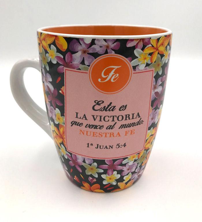 taza coleccion floral 9780648920717
