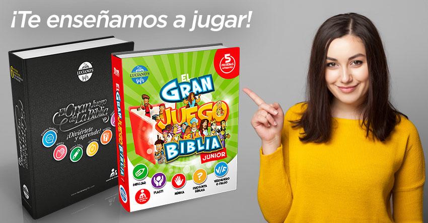 aprende-como-jugar-al-gran-juego-de-la-Biblia
