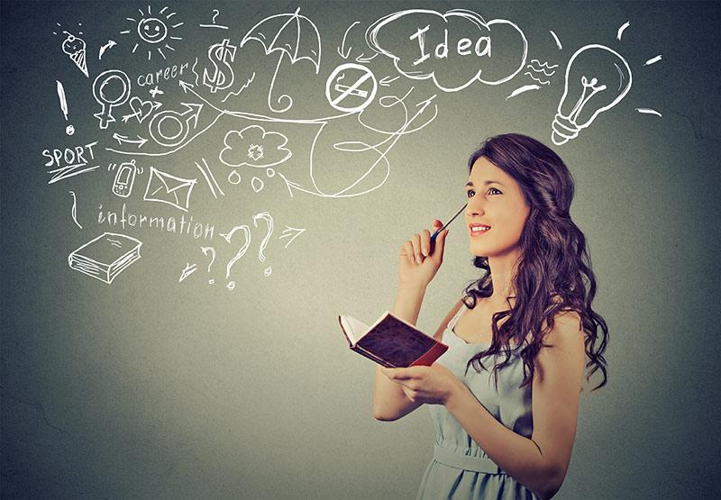 anotar-ideas-resumen