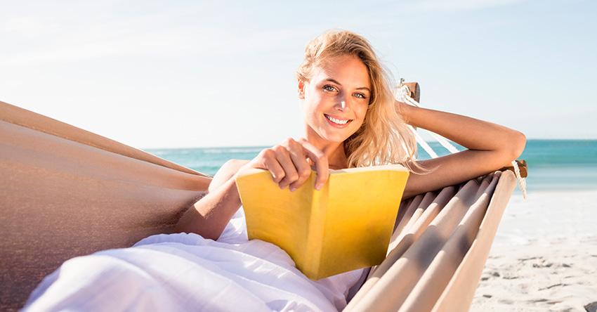 destacada-40-libros-recomendados-verano