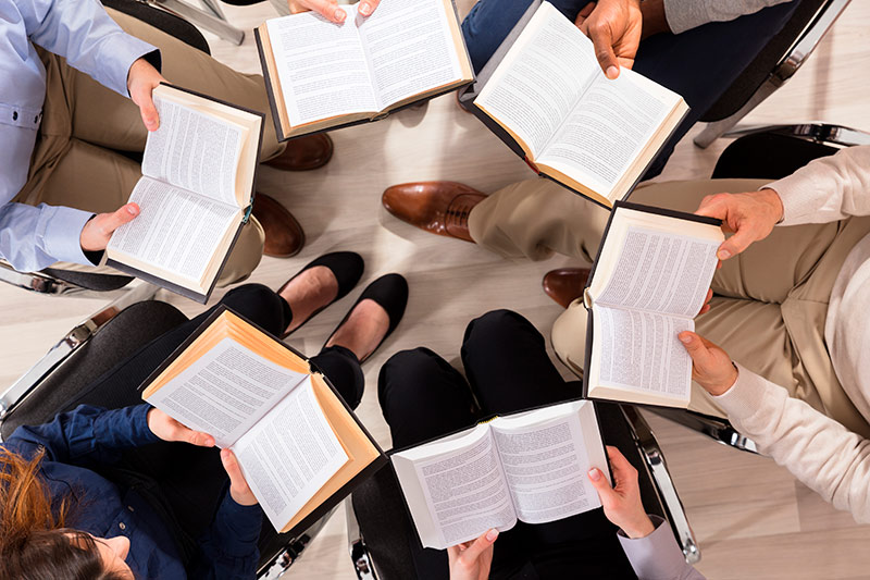 lectura-rapida-en-grupo