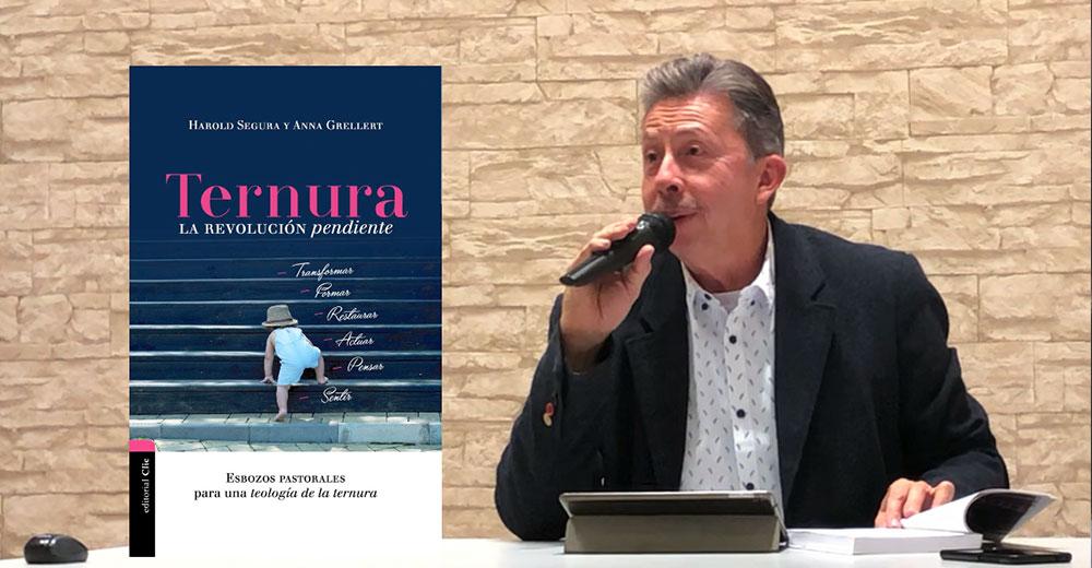 presentacion-libro-ternura-harold-segura