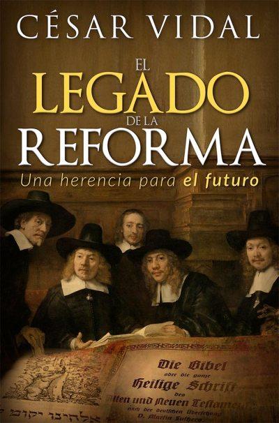 legado-reforma-9781576588239