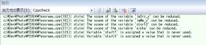 Windows_8_Pro 10