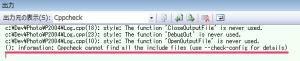 Windows_8_Pro 6