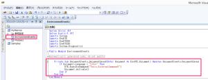Windows_8_Pro 9