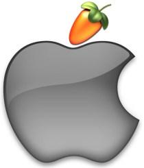 FL Mac