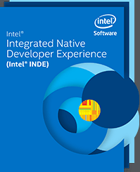 Try___Buy_Intel®_Integrated_Native_Developer_Experience__Intel®_INDE____Intel®_Developer_Zone