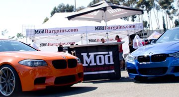 ModBargains-at-SoCal-Euro-banner