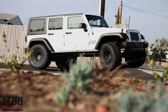 jeep-wrangler-sports-unlimited-teraflex-hutchinson-2
