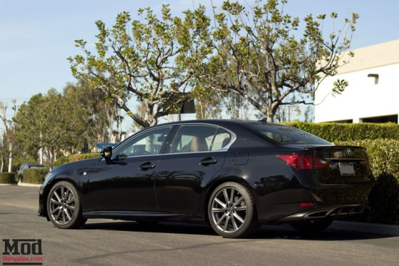 lexus-gs-lowered