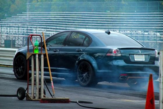 vmr-v701-wheels-pontiac-g8-(6)