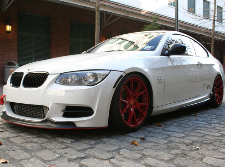 PHUOC_2011_BMW_335is_Forgestar_CF5V_005