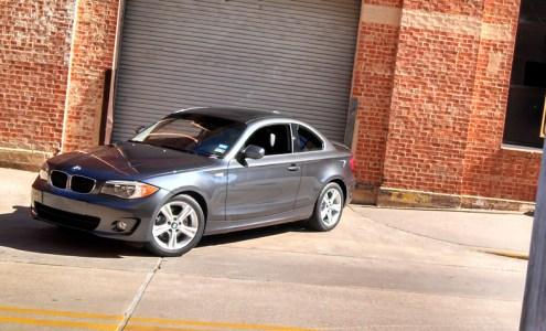 BMW_128i_msport_corbin_s_001
