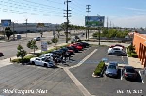 ModBargains-Meet-Oct-13-2012 (15)