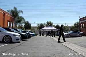 ModBargains-Meet-Oct-13-2012 (31)