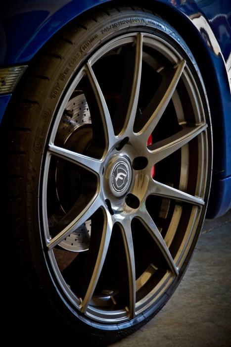 Porsche_Cayman-Forgestar-CF10-007