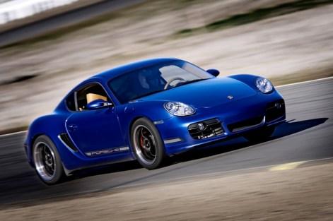 Porsche_Cayman-Forgestar-CF10-009