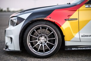 car-of-the-month-bmw-1m-kirk-23