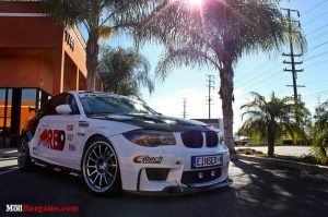 car-of-the-month-bmw-1m-kirk-9