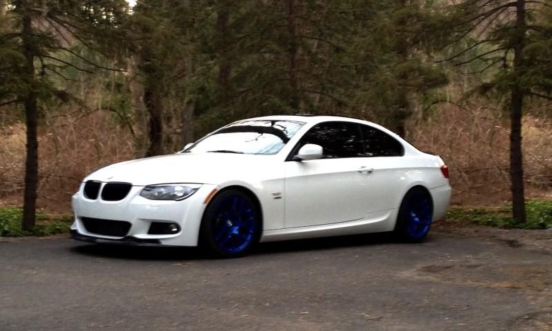 BMW-e92-335ix-jim-r-vmr-v710s-006