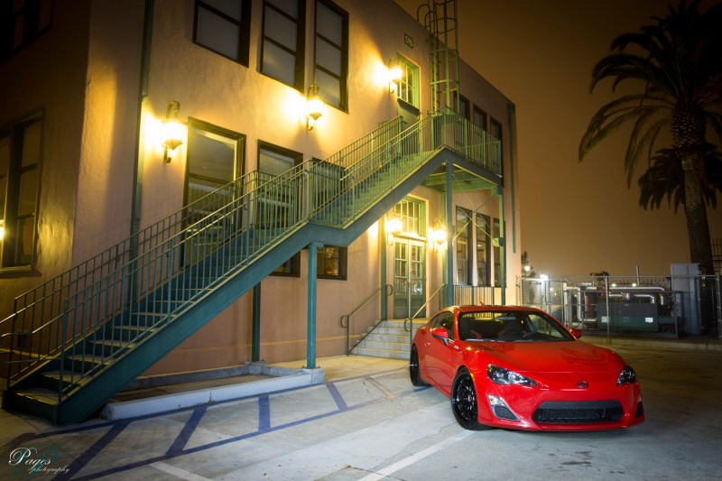 Charlespages-frs-night