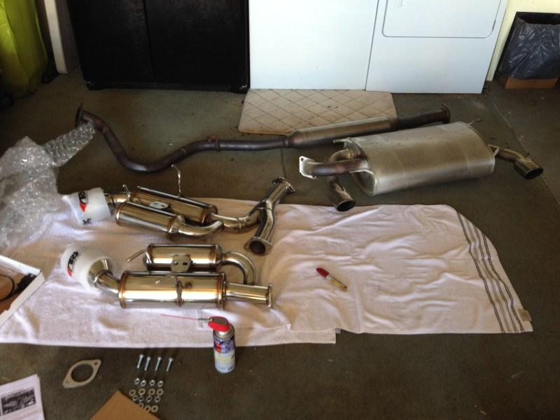 ark-grip-exhaust-install-ready
