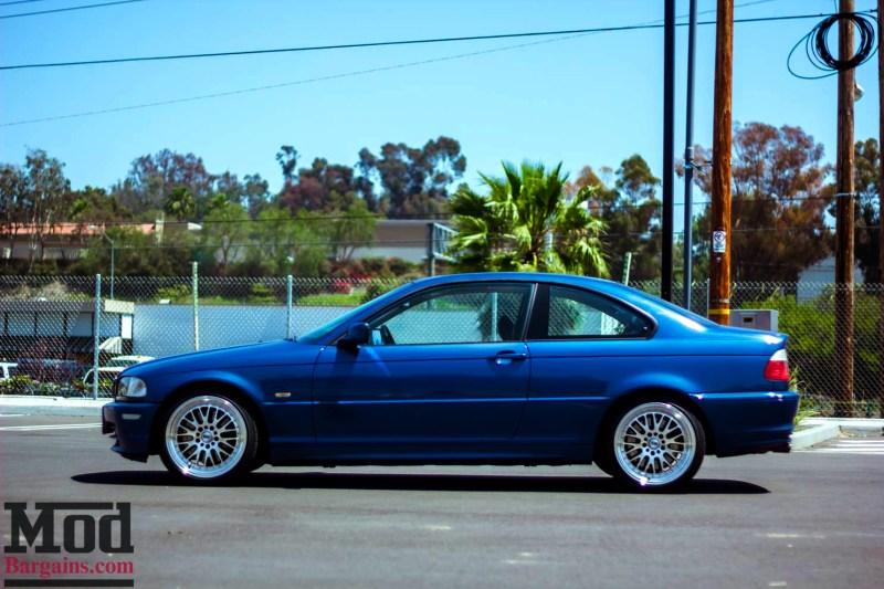 bmw-e46-esm-007-wheels-005