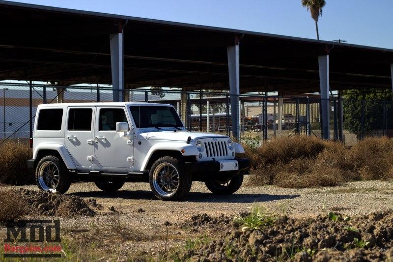chris-paul-cp3-jeep-modbargains-14