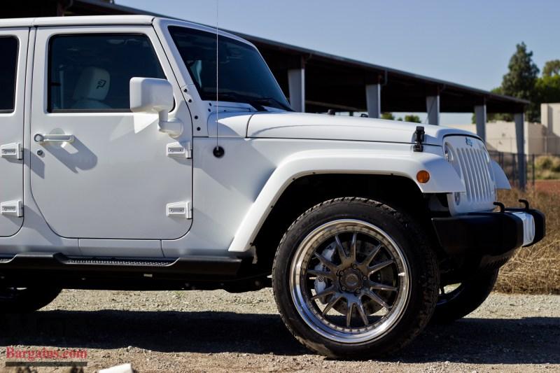 chris-paul-cp3-jeep-modbargains-15