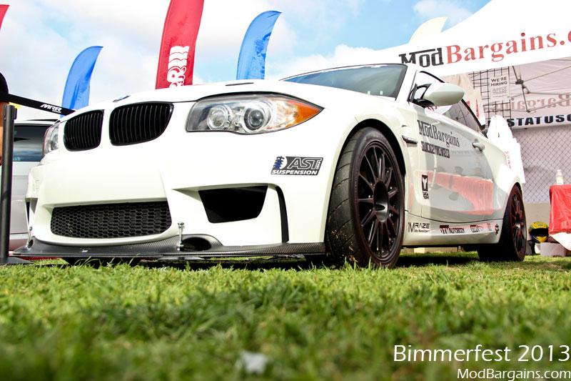 bimmerfest-2013-modbargains (5)