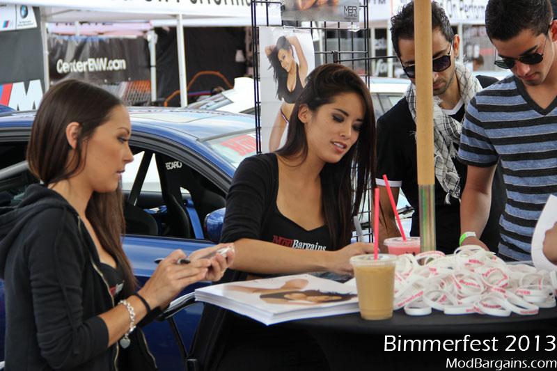 bimmerfest-2013-modbargains (7)