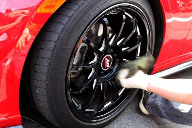wheel-refinishing-002
