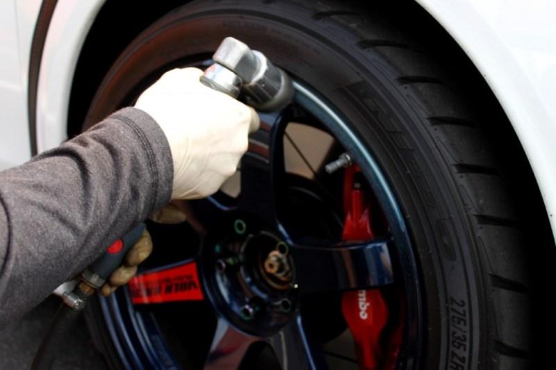 wheel-refinishing-008
