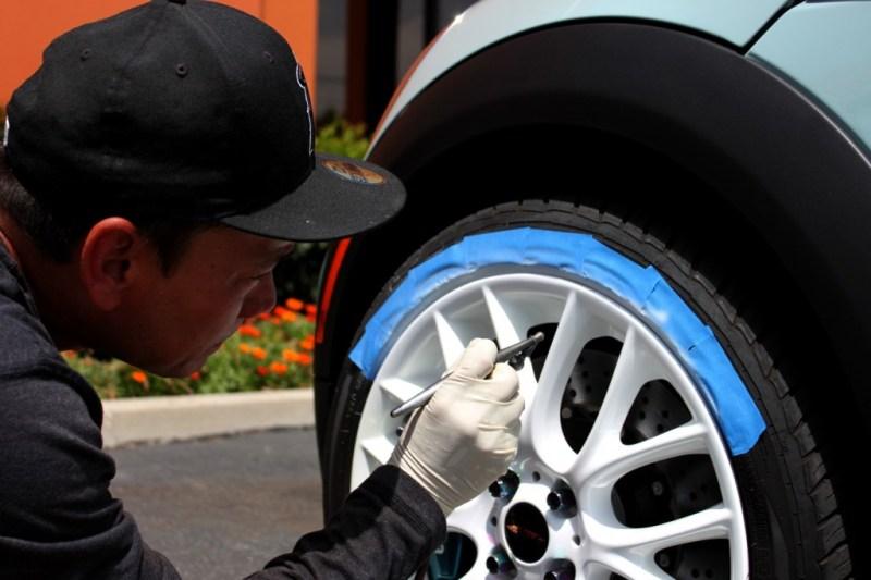 wheel-refinishing-012